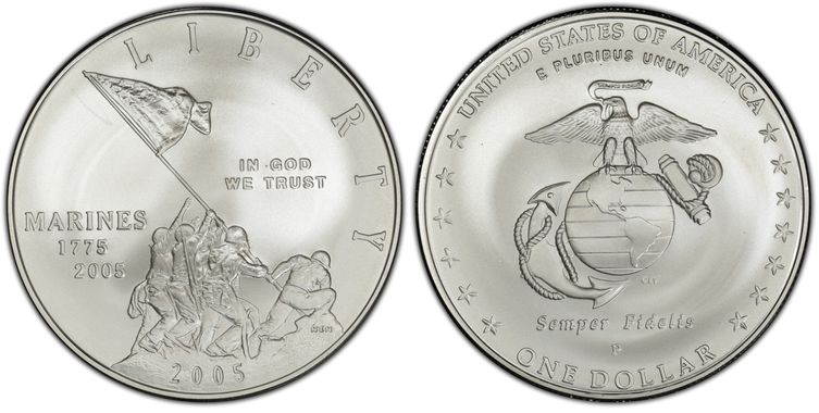 http://images.pcgs.com/CoinFacts/34054636_78365690_550.jpg