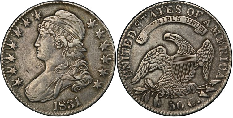 http://images.pcgs.com/CoinFacts/34055075_78350680_550.jpg