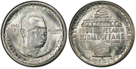 http://images.pcgs.com/CoinFacts/34055076_78350696_550.jpg