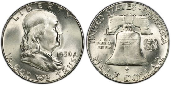 http://images.pcgs.com/CoinFacts/34058098_80816527_550.jpg