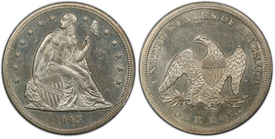 http://images.pcgs.com/CoinFacts/34058208_74770833_550.jpg