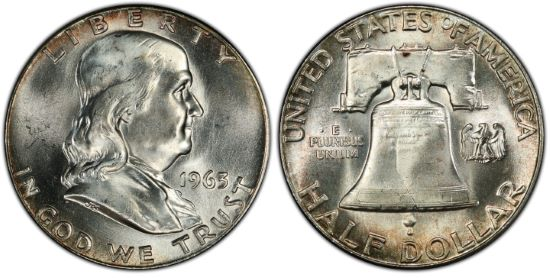 http://images.pcgs.com/CoinFacts/34058225_79643292_550.jpg