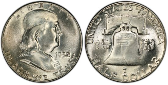 http://images.pcgs.com/CoinFacts/34058230_79643360_550.jpg