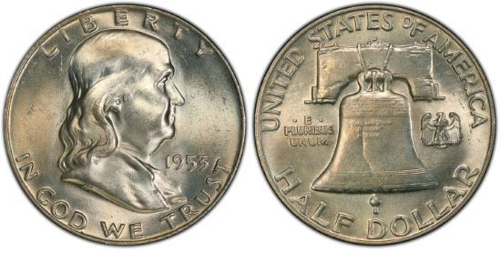 http://images.pcgs.com/CoinFacts/34058233_79644488_550.jpg