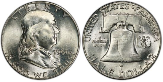 http://images.pcgs.com/CoinFacts/34058234_79644667_550.jpg