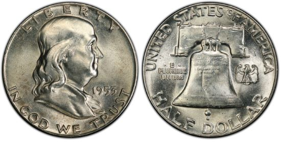 http://images.pcgs.com/CoinFacts/34058235_79644709_550.jpg