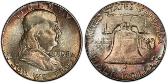 http://images.pcgs.com/CoinFacts/34058240_79645723_550.jpg