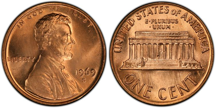 http://images.pcgs.com/CoinFacts/34058270_79646214_550.jpg
