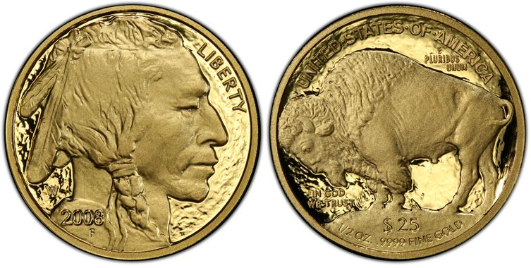 http://images.pcgs.com/CoinFacts/34058763_80056753_550.jpg
