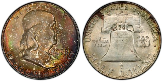 http://images.pcgs.com/CoinFacts/34059786_78349546_550.jpg