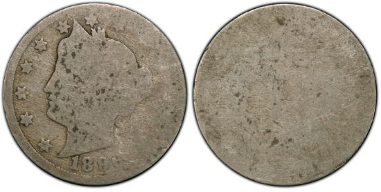 http://images.pcgs.com/CoinFacts/34062265_80053093_550.jpg