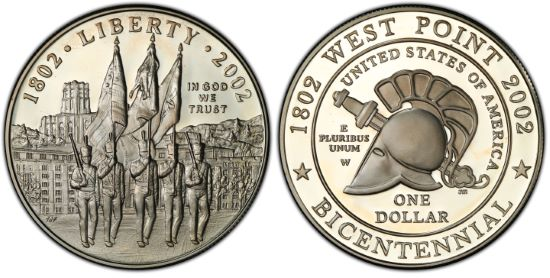 http://images.pcgs.com/CoinFacts/34062696_74585180_550.jpg