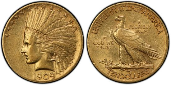 http://images.pcgs.com/CoinFacts/34063450_71080923_550.jpg