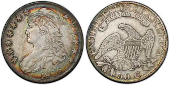 http://images.pcgs.com/CoinFacts/34063858_79181821_550.jpg