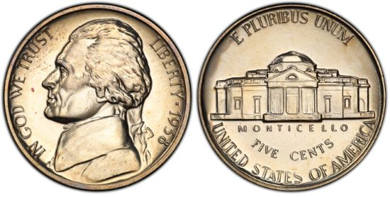 http://images.pcgs.com/CoinFacts/34066380_102081878_550.jpg