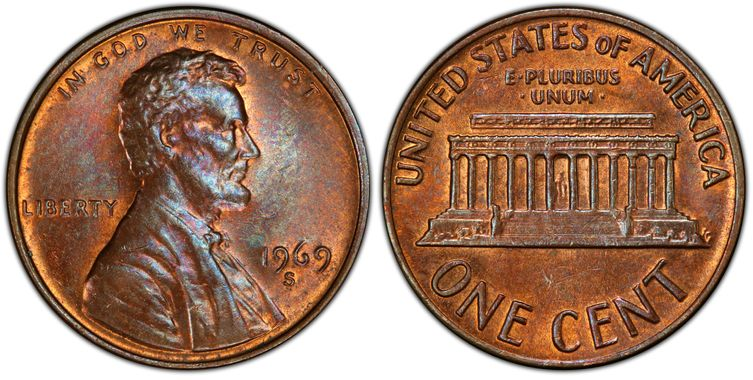 http://images.pcgs.com/CoinFacts/34072403_85474797_550.jpg