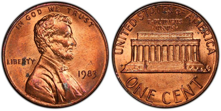 http://images.pcgs.com/CoinFacts/34072419_85474894_550.jpg