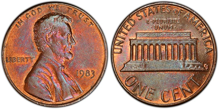 http://images.pcgs.com/CoinFacts/34072420_85474898_550.jpg