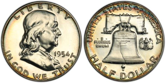 http://images.pcgs.com/CoinFacts/34073239_79640050_550.jpg