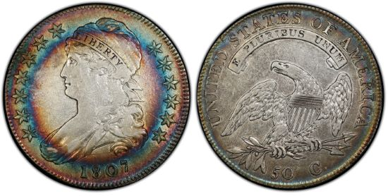 http://images.pcgs.com/CoinFacts/34091574_74057778_550.jpg