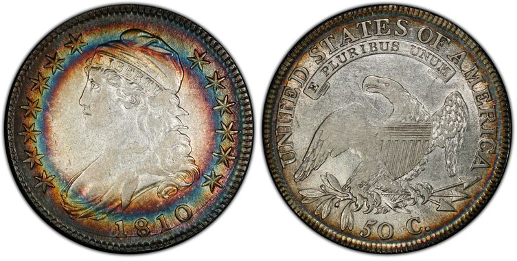 http://images.pcgs.com/CoinFacts/34091575_74058184_550.jpg