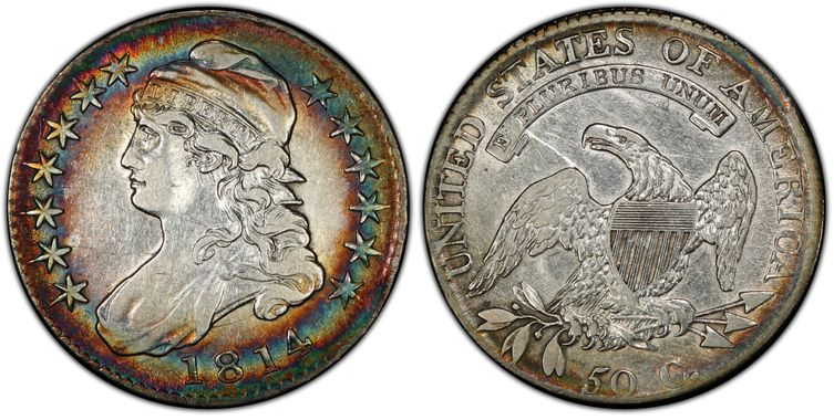 http://images.pcgs.com/CoinFacts/34091576_74058229_550.jpg