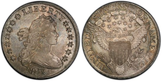 http://images.pcgs.com/CoinFacts/34095145_70950564_550.jpg