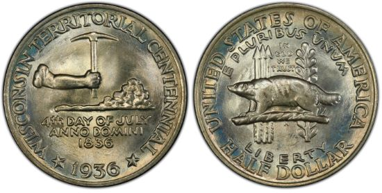 http://images.pcgs.com/CoinFacts/34096084_70146596_550.jpg