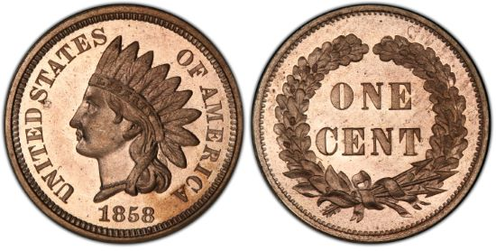 http://images.pcgs.com/CoinFacts/34096131_71341072_550.jpg