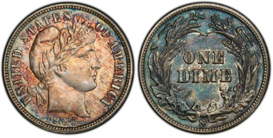 http://images.pcgs.com/CoinFacts/34099196_82565247_550.jpg