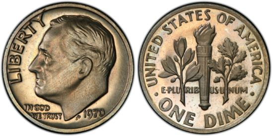 http://images.pcgs.com/CoinFacts/34099207_82565014_550.jpg