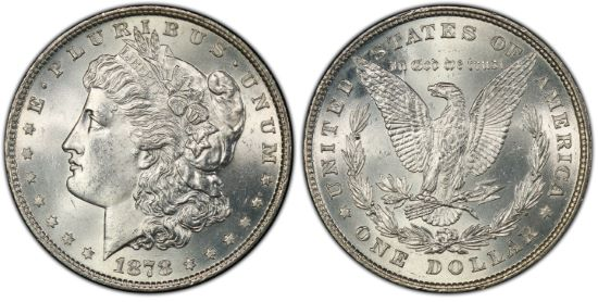 http://images.pcgs.com/CoinFacts/34099223_82565613_550.jpg
