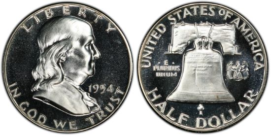 http://images.pcgs.com/CoinFacts/34099225_82565700_550.jpg