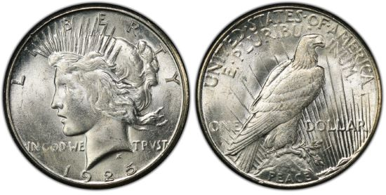 http://images.pcgs.com/CoinFacts/34099226_82565708_550.jpg