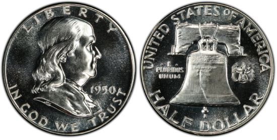 http://images.pcgs.com/CoinFacts/34099260_82572518_550.jpg