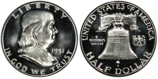 http://images.pcgs.com/CoinFacts/34099261_82572527_550.jpg