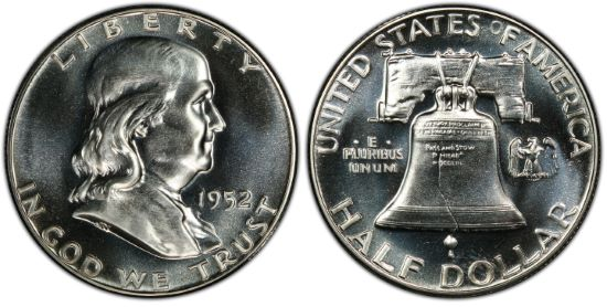 http://images.pcgs.com/CoinFacts/34099262_82572568_550.jpg