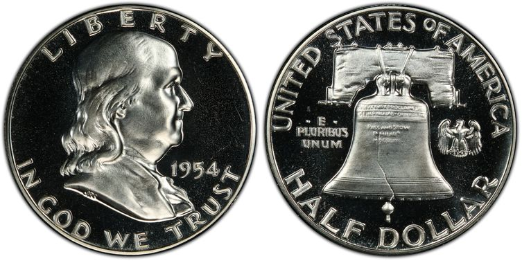 http://images.pcgs.com/CoinFacts/34099264_82572592_550.jpg
