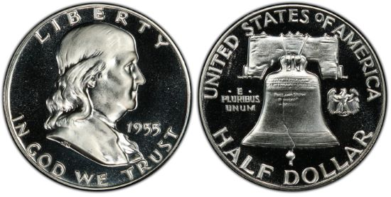 http://images.pcgs.com/CoinFacts/34099265_82572597_550.jpg