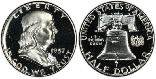 http://images.pcgs.com/CoinFacts/34099267_82572606_550.jpg