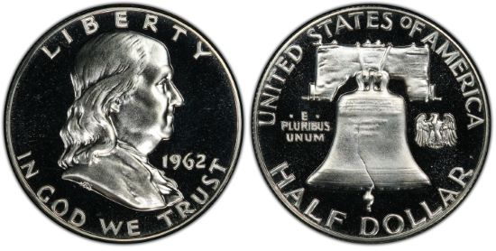 http://images.pcgs.com/CoinFacts/34099269_82572620_550.jpg
