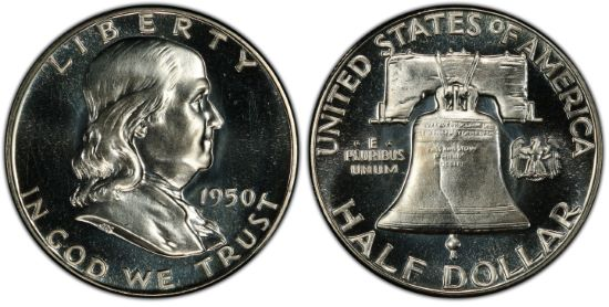 http://images.pcgs.com/CoinFacts/34099273_82572636_550.jpg