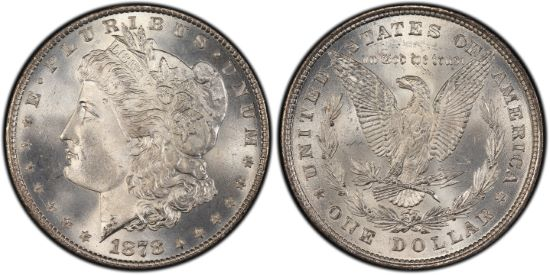 http://images.pcgs.com/CoinFacts/34099280_37919213_550.jpg