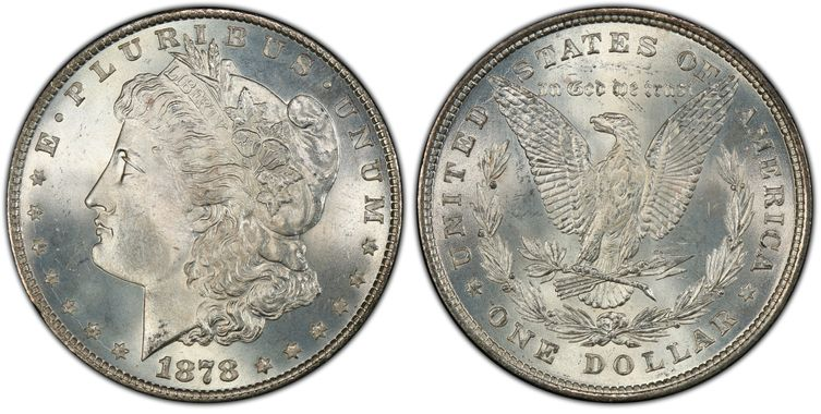 http://images.pcgs.com/CoinFacts/34099280_70146979_550.jpg
