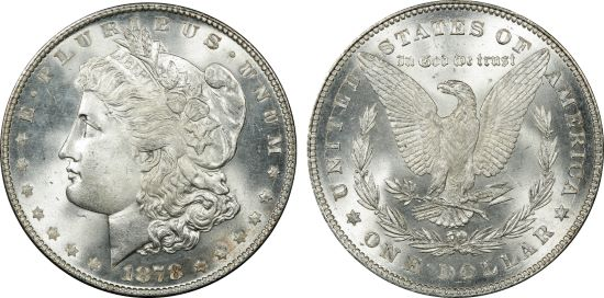 http://images.pcgs.com/CoinFacts/34099282_1460620_550.jpg
