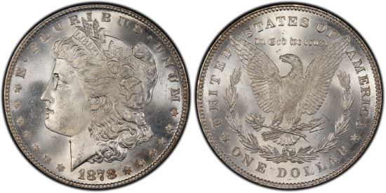 http://images.pcgs.com/CoinFacts/34099282_37919925_550.jpg