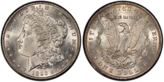 http://images.pcgs.com/CoinFacts/34099341_38691147_550.jpg