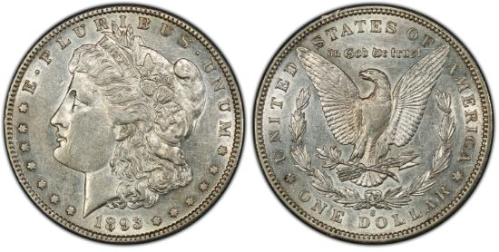 http://images.pcgs.com/CoinFacts/34099643_70096458_550.jpg