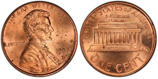 http://images.pcgs.com/CoinFacts/34100001_82453534_550.jpg