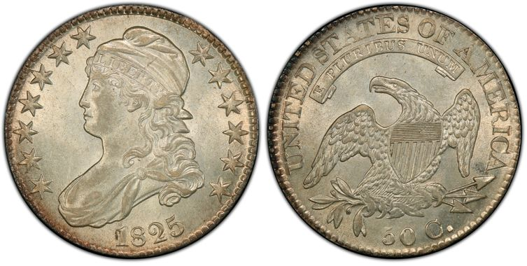 http://images.pcgs.com/CoinFacts/34100576_85933970_550.jpg